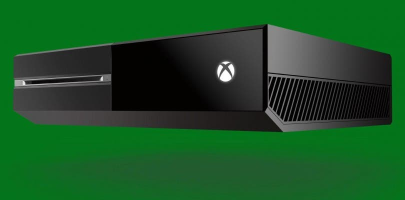Compra un Lumia 950 y obtén una Xbox One gratis