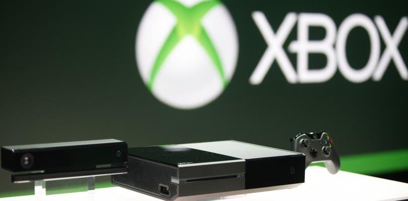 Xbox Live experimenta ciertos problemas desde hace unas horas