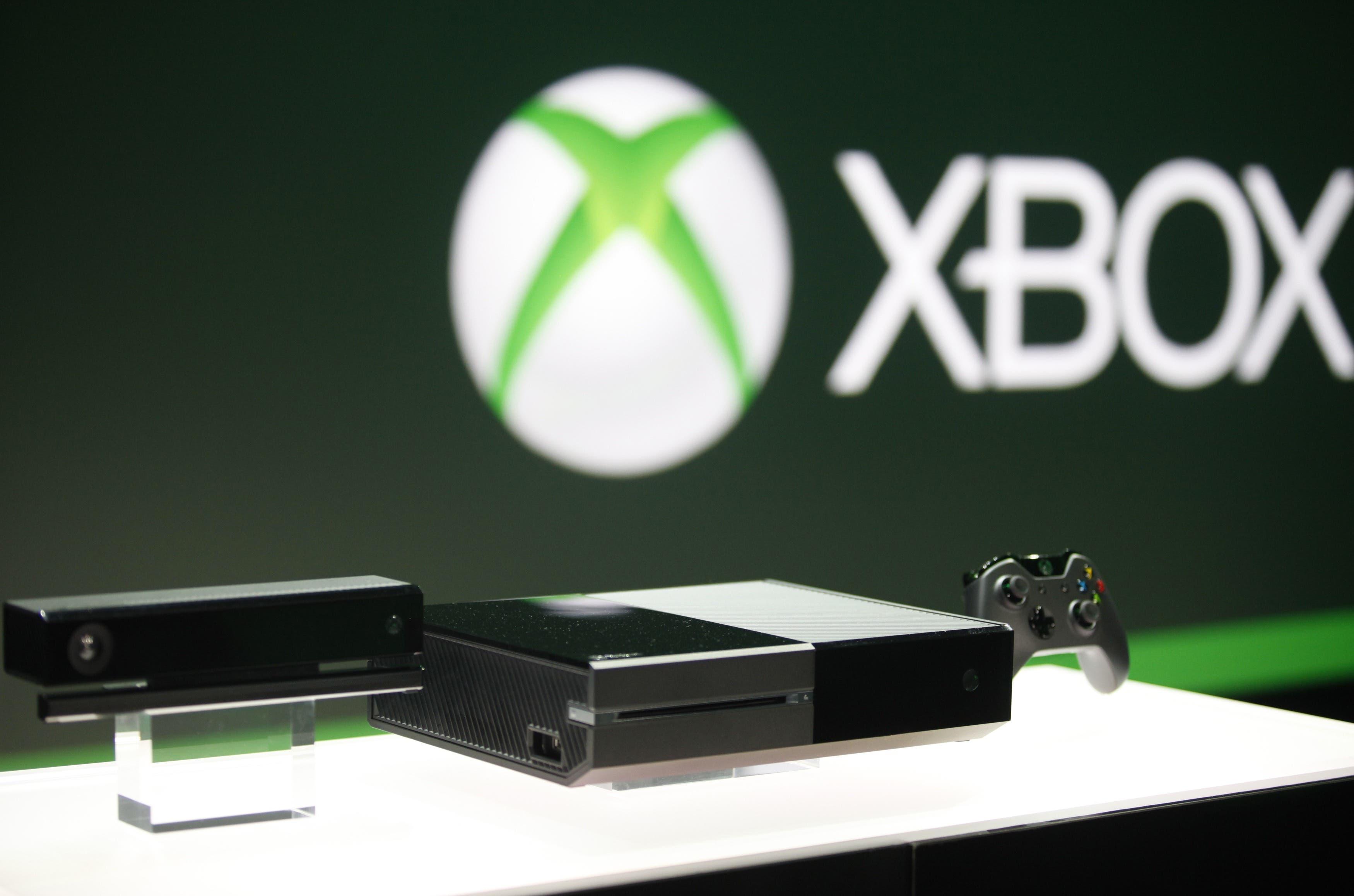 Imagen de La nueva actualización en fase de pruebas de Xbox One se centra en el soporte para Ratón y Teclado