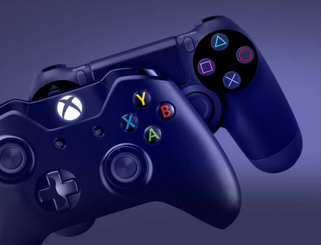 xbox-one-playstation-4-controles