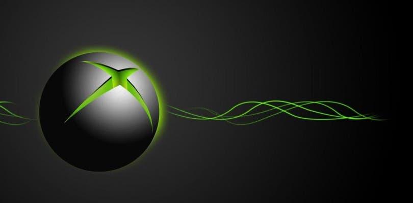 Microsoft asegura que los usuarios han respondido positivamente al Xbox All Access