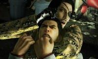 Nuevas imágenes de Yakuza 5 y stream para hoy