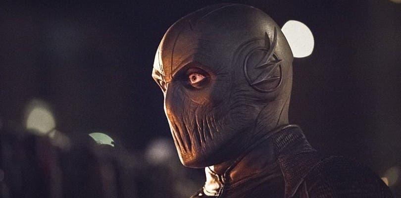 Promo del séptimo capítulo de la segunda temporada de The Flash