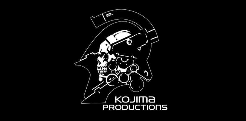 Kojima Productions suma a su personal más ex-miembros de Konami
