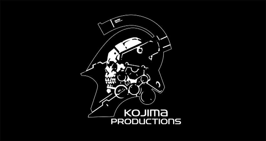 1450246638-kojima-productions