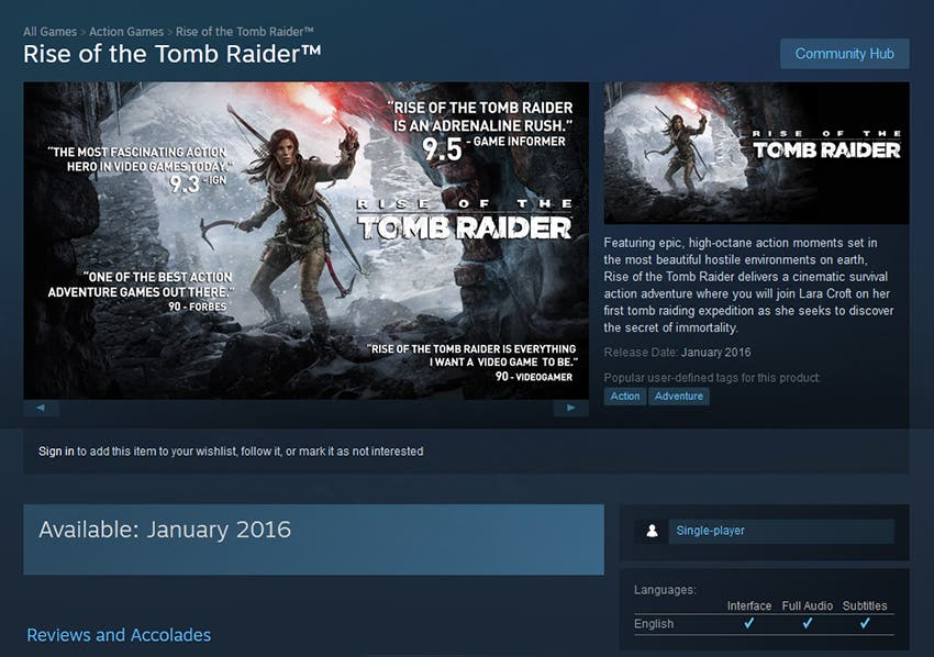 1451170355-rise-of-the-tomb-raider-steam
