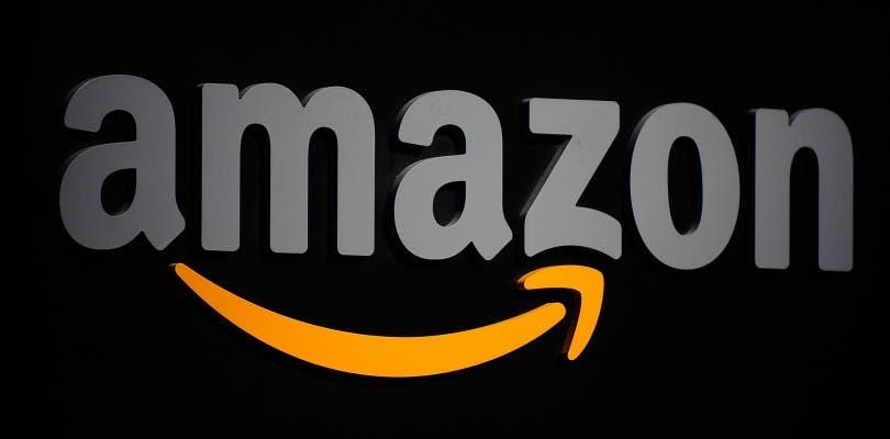 Se están empezando a vender copias de juegos piratas a través de Amazon
