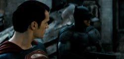 La crítica opina sobre Batman v Superman: El Amanecer de la Justicia
