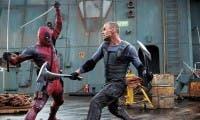 Tres villanos fueron descartados para la película Deadpool