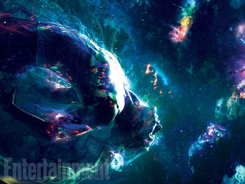 Areajugones Doctor Strange 4