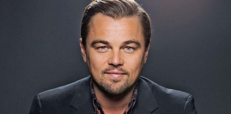 Leonardo DiCaprio desvela algunos de los papeles que rechazó en el pasado