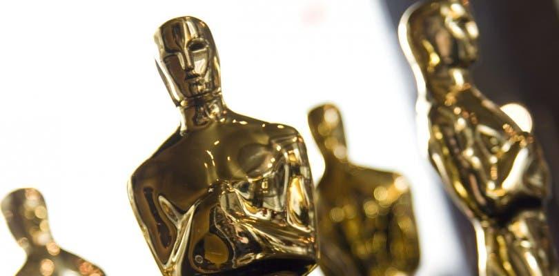 Se revelan las diez películas que podrían optar al Óscar a Mejores Efectos Especiales
