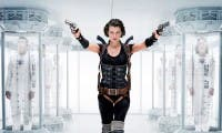 Nuevas imágenes del rodaje de Resident Evil: The Final Chapter