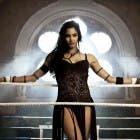 Sofia Boutella podría estar en conversaciones para el papel principal en The Mummy
