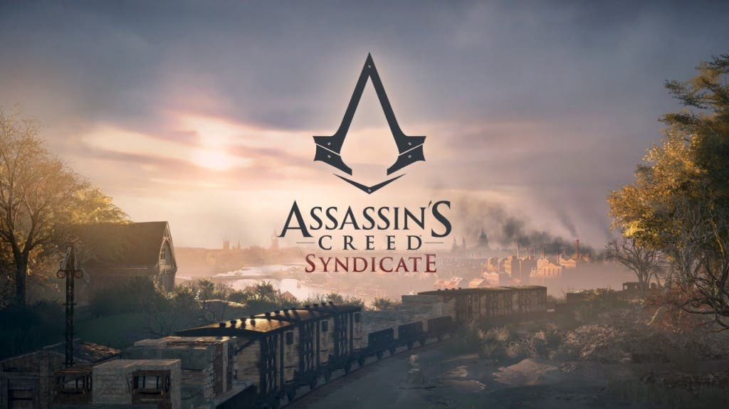 Assassins Creed Syndicate screenshotpc 3