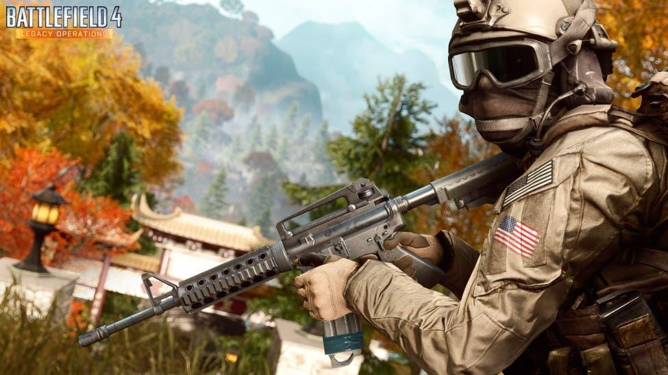 BF4_Legacy_Ops_Screenshot_Action_15_Hero_Soldier1_WM-web