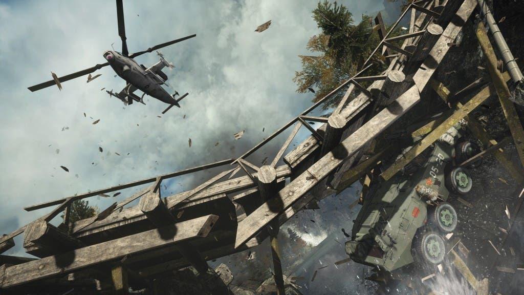 Battlefield4LegacyOperations