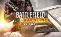 "Video preview del nuevo DLC de Battlefield Hardline ""Getaway"""
