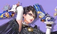 El entusiasmo de un responsable de Bayonetta podría sugerir seguir con la saga