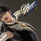PlatinumGames comenta nuevas opciones de Bayonetta 2 en Switch