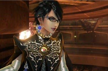 Bayonetta se confirma como personaje de Super Smash Bros. for 3DS/Wii U