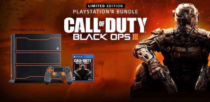 Black-Ops-III-Limited-Edition-PlayStation-4-Bundle1
