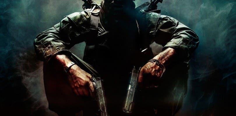 La retrocompatibilidad de Call of Duty Black Ops 1 podría llegar pronto a Xbox One