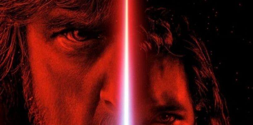 Descubre los secretos del tráiler de Star Wars: Los Últimos Jedi