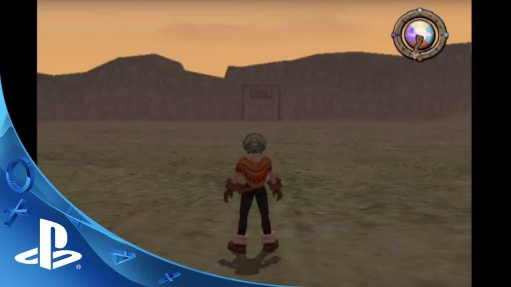 Dark-Cloud-PS2-Emulacion
