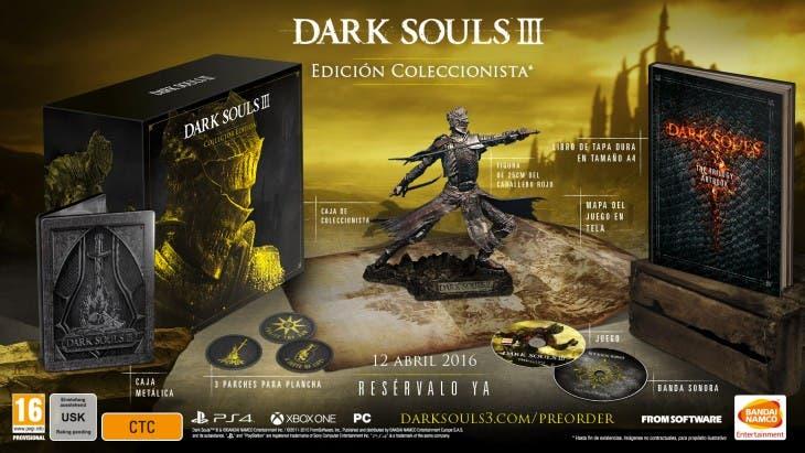 DarkSouls_mockup_collectoredition_ES-730x411