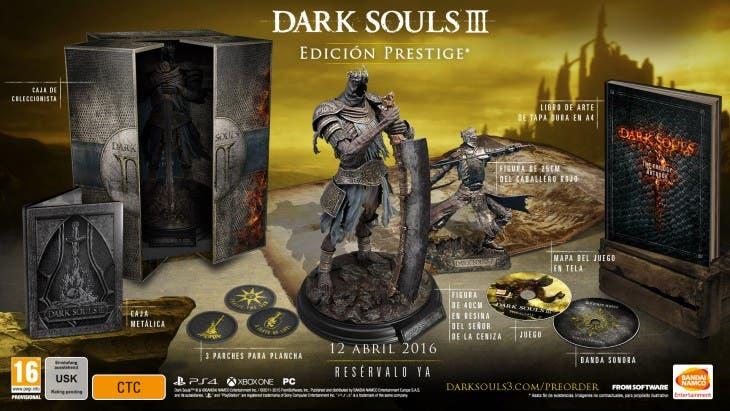 DarkSouls_mockup_prestigeedition_ES-730x411