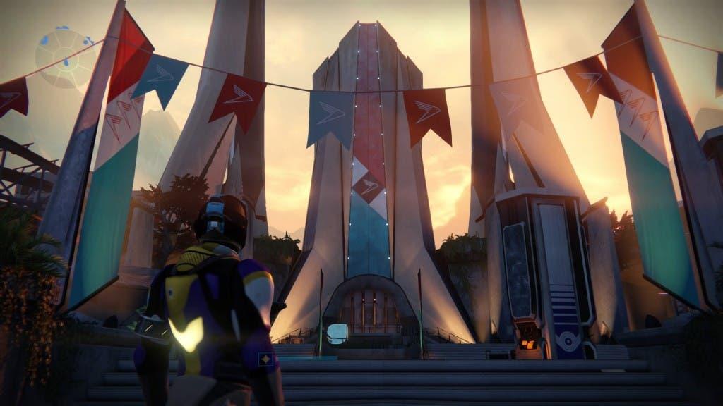 Destiny Torre SRL