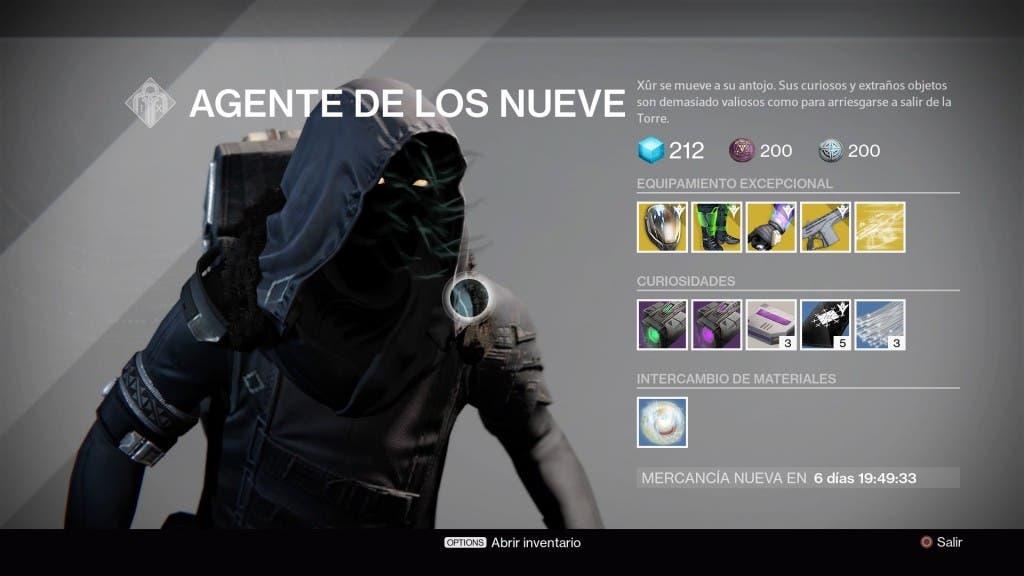 Destiny 111215