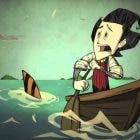 Don't Starve: Shipwrecked llegará a consolas este agosto