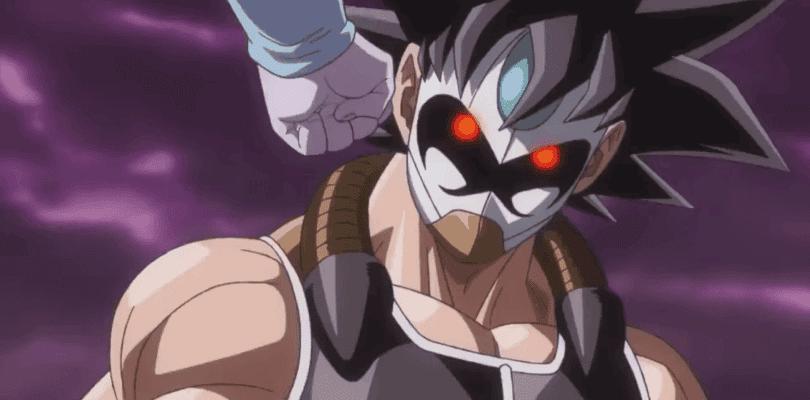 Todas las claves y detalles sobre la posible aparición de Bardock en Dragon Ball Super