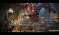 Revelados los requisitos de Dragon's Dogma: Dark Arisen