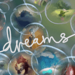 Media Molecule prolongará la beta de Dreams dos semanas más