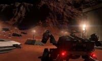 Elite Dangerous: Horizons ya tiene fecha de salida definitiva