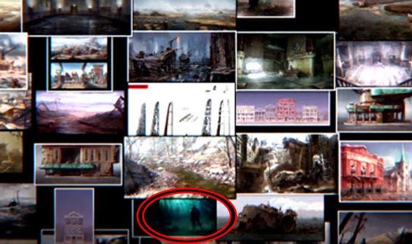 Fallout-4-acuatico