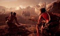 Llega la actualización 1.02 a Far Cry Primal