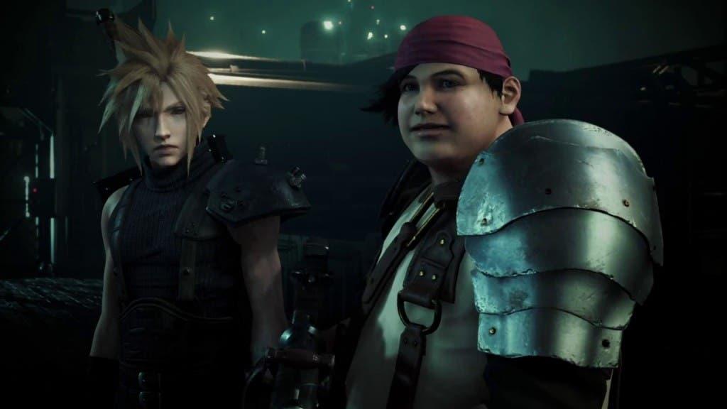 Final-Fantasy-VII-Remake-2-1280x720