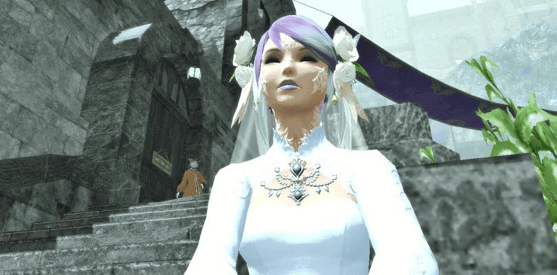 Square Enix ofrece a los usuarios inactivos de Final Fantasy XIV volver a Eorzea