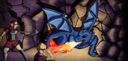 Análisis Dragon's Wake