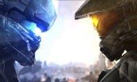Conoce algunas de las novedades del próximo DLC de Halo 5