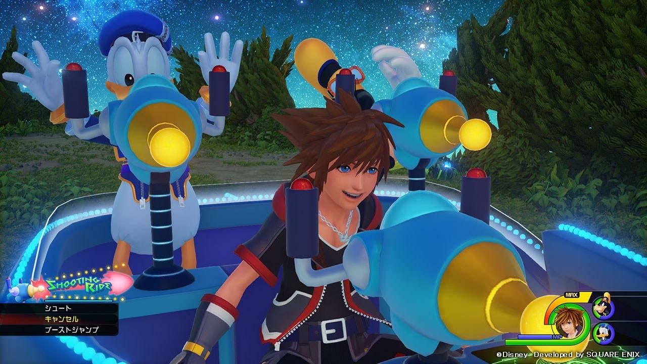 Kingdom-Hearts-III-D23