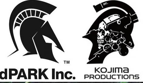 Kojima-Productions
