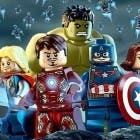 Se detallan los DLCs del Pase de Temporada de LEGO Marvel Vengadores