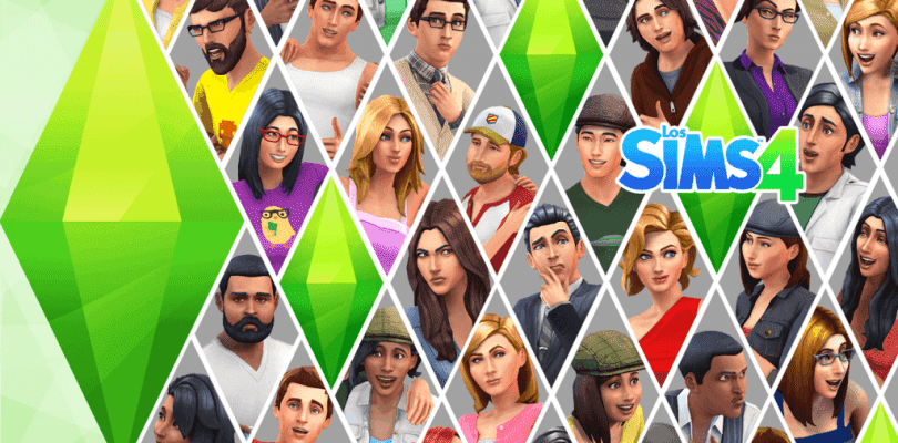 Los Sims 4 introduce la personalización de género