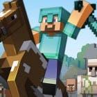 Primark presenta una nueva colección de ropa y accesorios inspirada en Minecraft