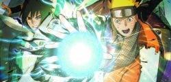 Naruto Shippuden: Ultimate Ninja Storm 4 muestra nuevas habilidades de sus personajes